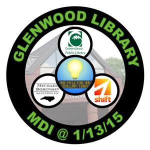 Crest-MDI-GLENWOOD-I-300