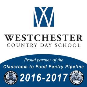 WCDS-CFPP-Logo-285