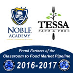 tessa-noble-partner-logo-150