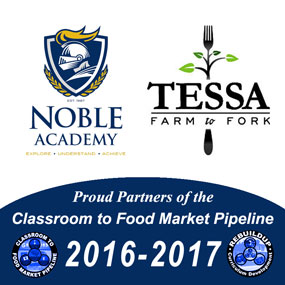tessa-noble-partner-logo-285