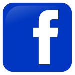 FB cards