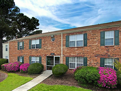 Brookfield-Apts-Virginia-Beach-VA