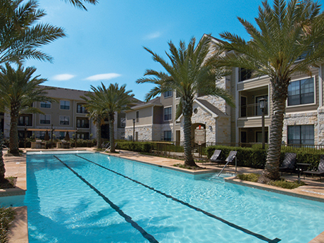 Cali-Sommerall-Apartments-Houston