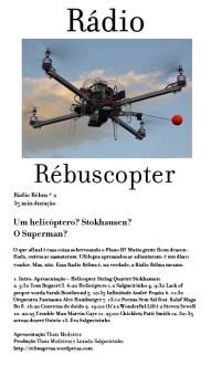 Programa Rébuscopter