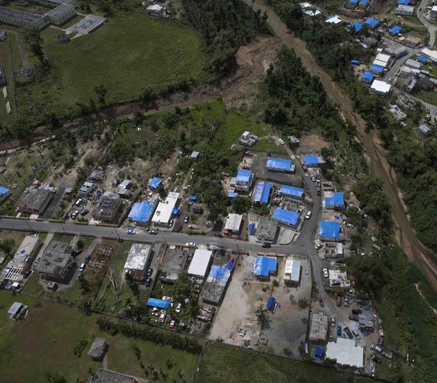 Nuevo 3 201 Rico Puerto Dia Feb El