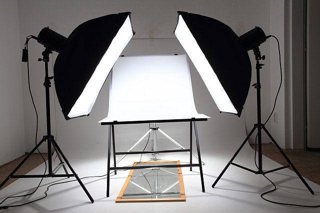 Bildergebnis für Produktfotografie