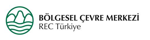 rec_logo