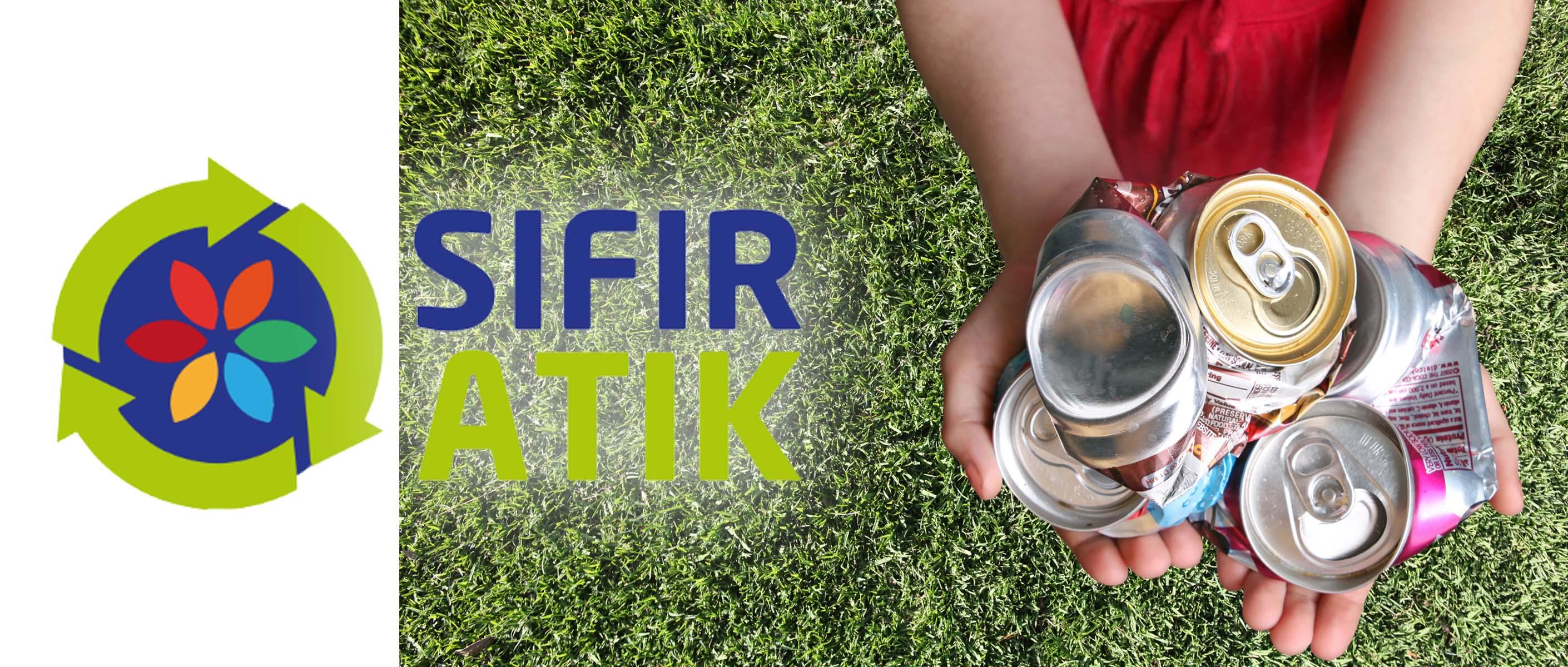 sifir_atik_yarisma_karusel