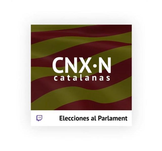 CNXN Catalanas – RECACTION