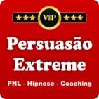 Persuasão Extreme