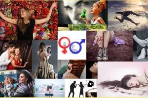 Novos vídeos do canal ajudam a entender a sexualidade