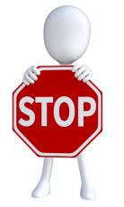 Gravidez sem ejaculação ainda preocupa muita gente que pratica coito interrompido