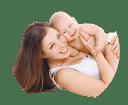 Como se preparar com sabedoria após o parto