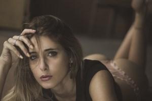 Como se livrar de um psicopata sedutor