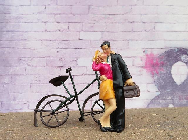 Como conciliar amor e dinheiro na sua relação amorosa nos tempos antigos