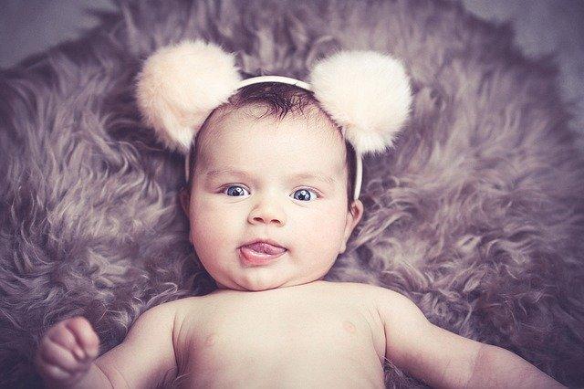 Gravidez exige cuidados para você e para o bebê que vai nascer