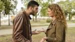 7 dicas para saber se o seu relacionamento tem jeito com destaque