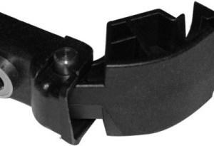Bisagra Portón derecha Microcar | 560CAR1006507