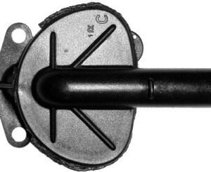 Grifo de Calefacción para Aixam | 560RA501R2