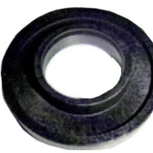Casquillo Inferior de Teflón para Variador de Motor Bellier | 560DBFNISU
