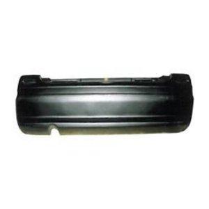 Paragolpes Trasero ABS para Aixam 300 / 400 | 3560PG7033