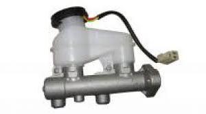 Bomba de Freno para Ligier y Microcar | 3560FR05068