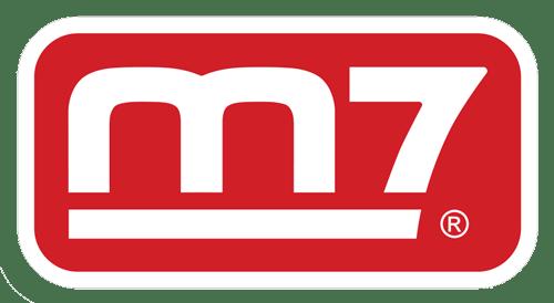 M7-llaves-de-impacto-infra