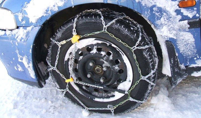 cadenas-de-nieve-convencionales-recambios-infra