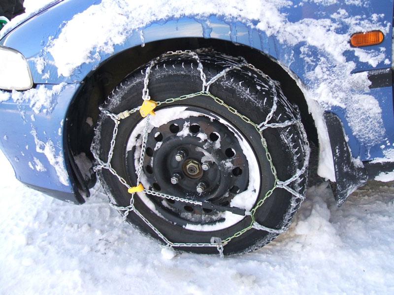 cadenas-de-nieve-clasicas-recambios-infra
