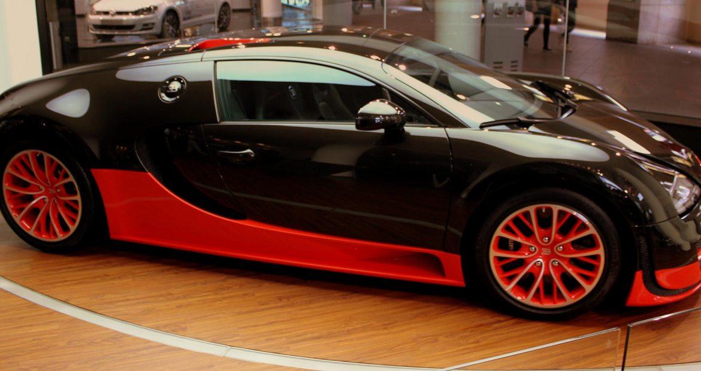 bugatti-veyron-1920