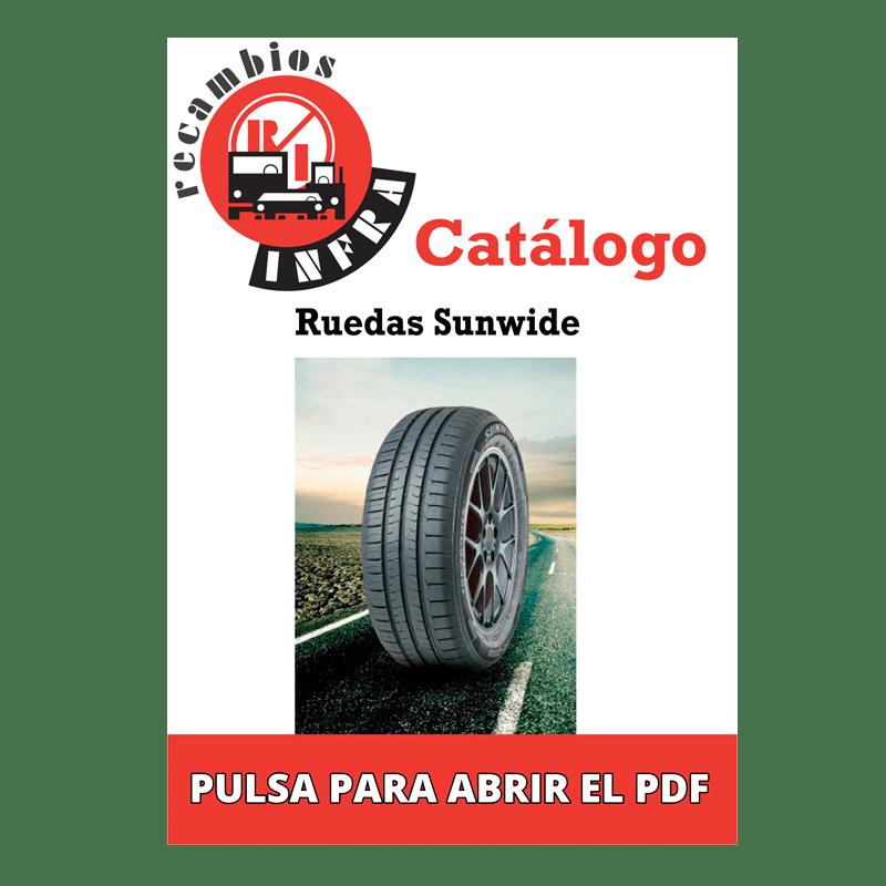 catalogo-Ruedas-Sunwide
