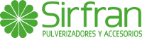 sirfran-logo-200x54