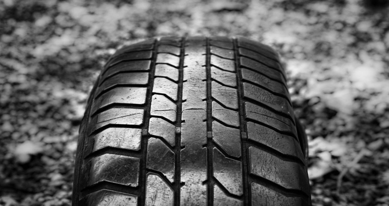 Cuánto sabes de los neumáticos1920