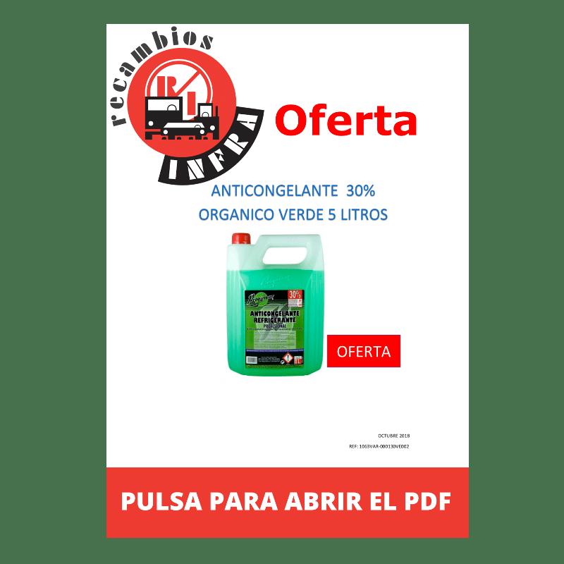 recambios-infra-PROQUISUR-ANTICONGELANTE-ORGANICO