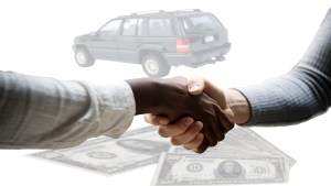 Quieres vender tu coche usado1920