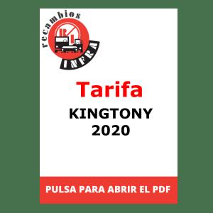 recambios-infra-KINGTONY_2020