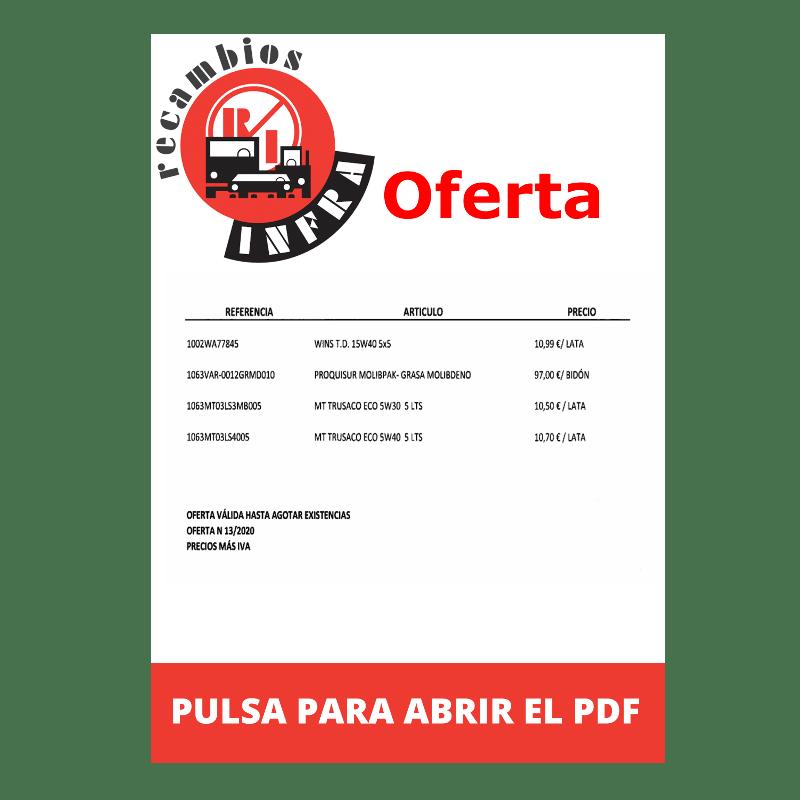 recambios-infra-OFERTA