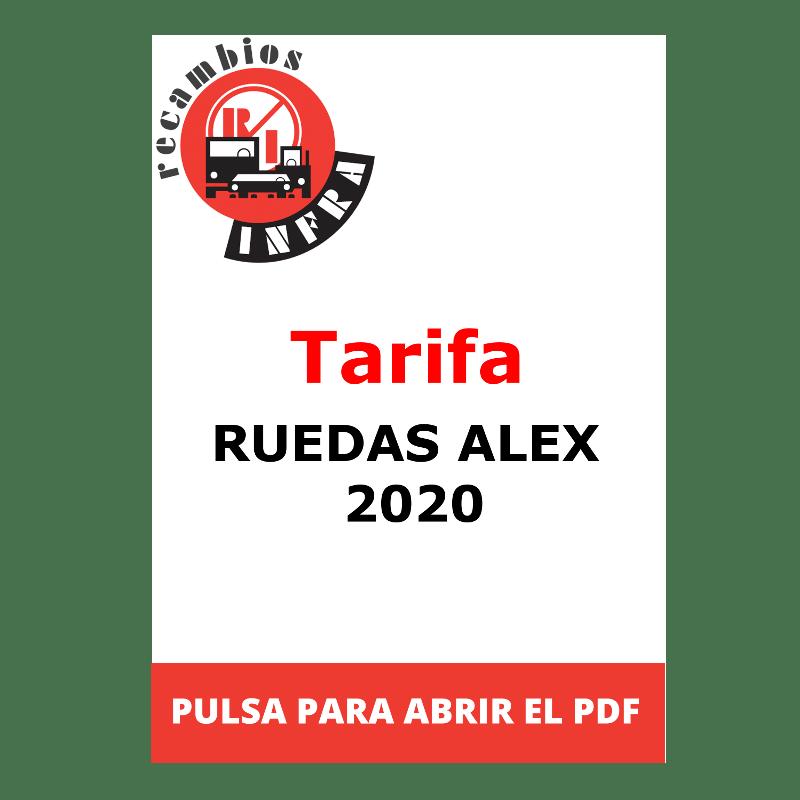 recambios-infra-RUEDAS-ALEX