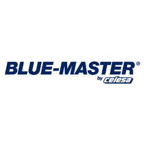 Blue Master