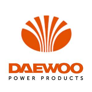 Daewo Power Products
