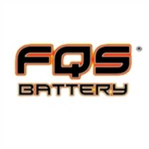 FQS Battery