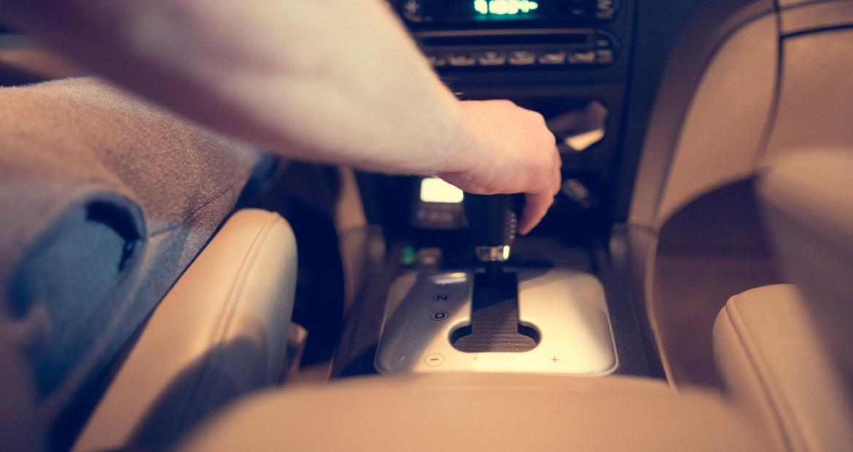 Las maniobras peligrosas que hacemos al volantes y que no somos conscientes1920