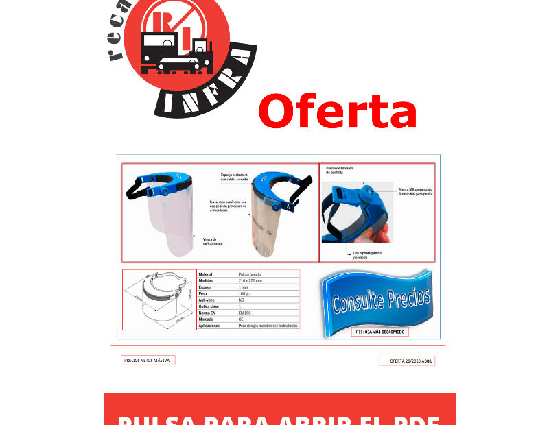 recambios-infra-20200415_0028_AMA_VISERA PROTECCION FACIAL_PWEB