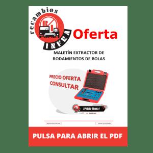 recambios_infra-20200407_0024_FORZA_MALETIN EXTRACTOR RODAMIENTOS_PWEB