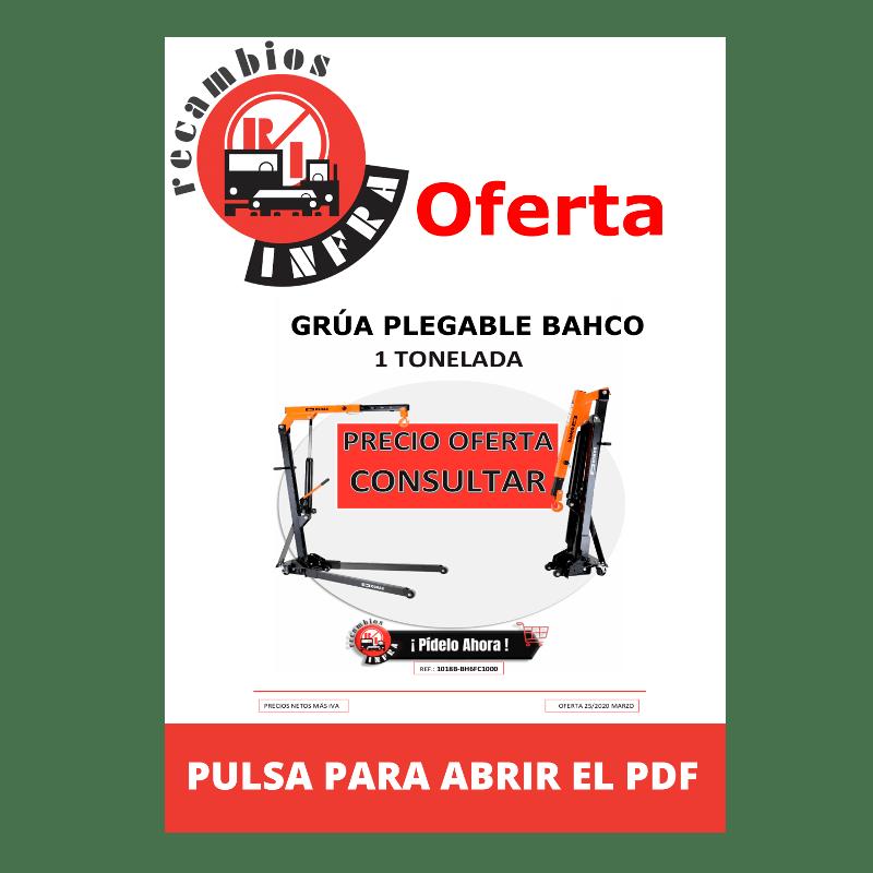 recmabios_infra_20200408_0025_SNA_GRUA BH6FC1000_PWEB