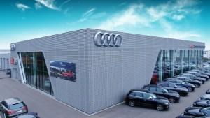 300 millones para ayudar a la compra de todo tipo de vehiculos1920