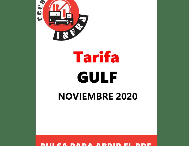 https://recambiosinfra.com/wp-content/uploads/2020/11/recambios-infra-Tarifa-P.V.P.-GULF-NOVIEMBRE-2020.png