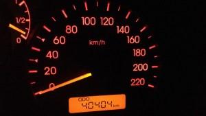 consejos-para-saber-si-han-trucado-el-kilometraje-de-un-coche