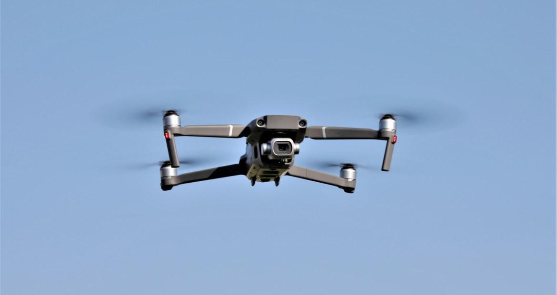 39-drones-vigilaran-las-carreteras-este-verano-1920