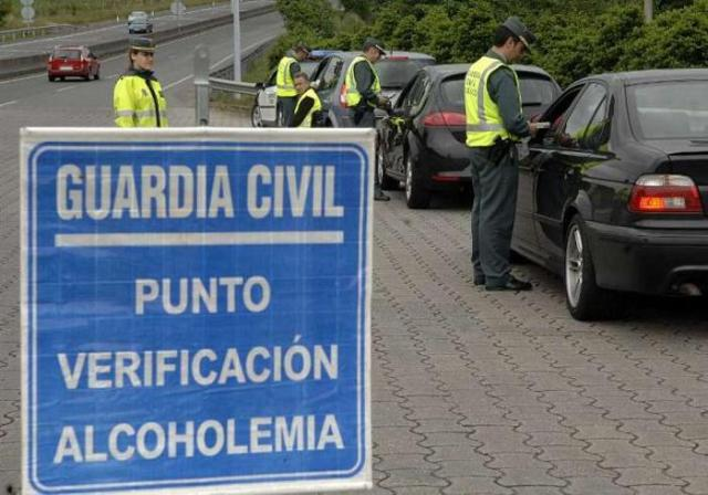 control-de-alcoholemia-de-la-guardia-civil